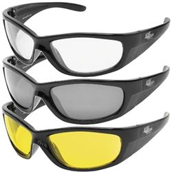 4545e36ed0db 2014 Eye Ride Torque Street Riding Protective Gear Motorcycle Sunglasses
