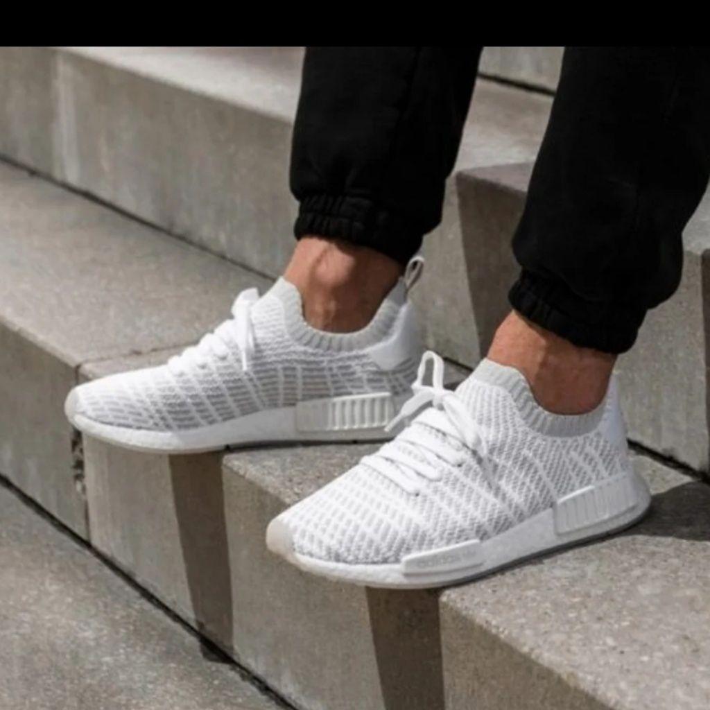 adidas Shoes Adidas Originals Nmd R1 Stlt Primeknit  Adidas Originals Nmd R1 Stlt Primeknit