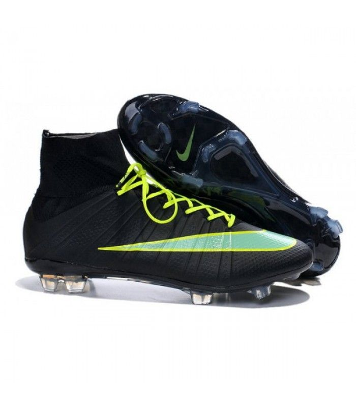 nike mercurial superfly iv fg pas cher