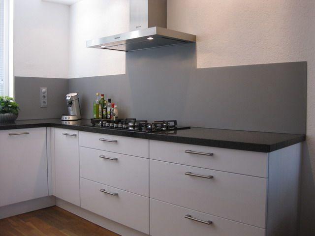 Achterwand Voor Keuken : Afbeeldingsresultaat voor tegels achterwand keuken keuken