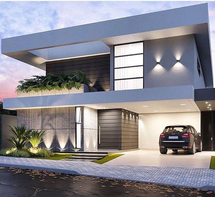 999 Best Exterior Design Ideas Exterior Homedecor With Images