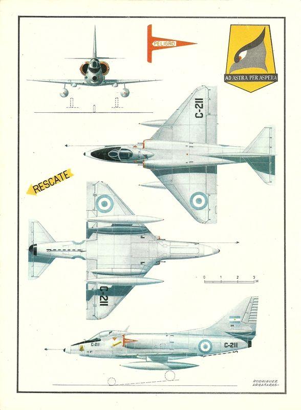 Pin de Rich Benner en A-4 SKYHAWK | Pinterest | Avión, Aviones ...