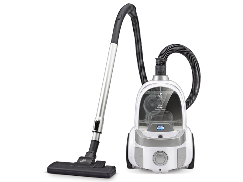 White Vacuum Cleaner Png Image Bagless Vacuum Cleaner Vacuum Cleaner Good Vacuum Cleaner