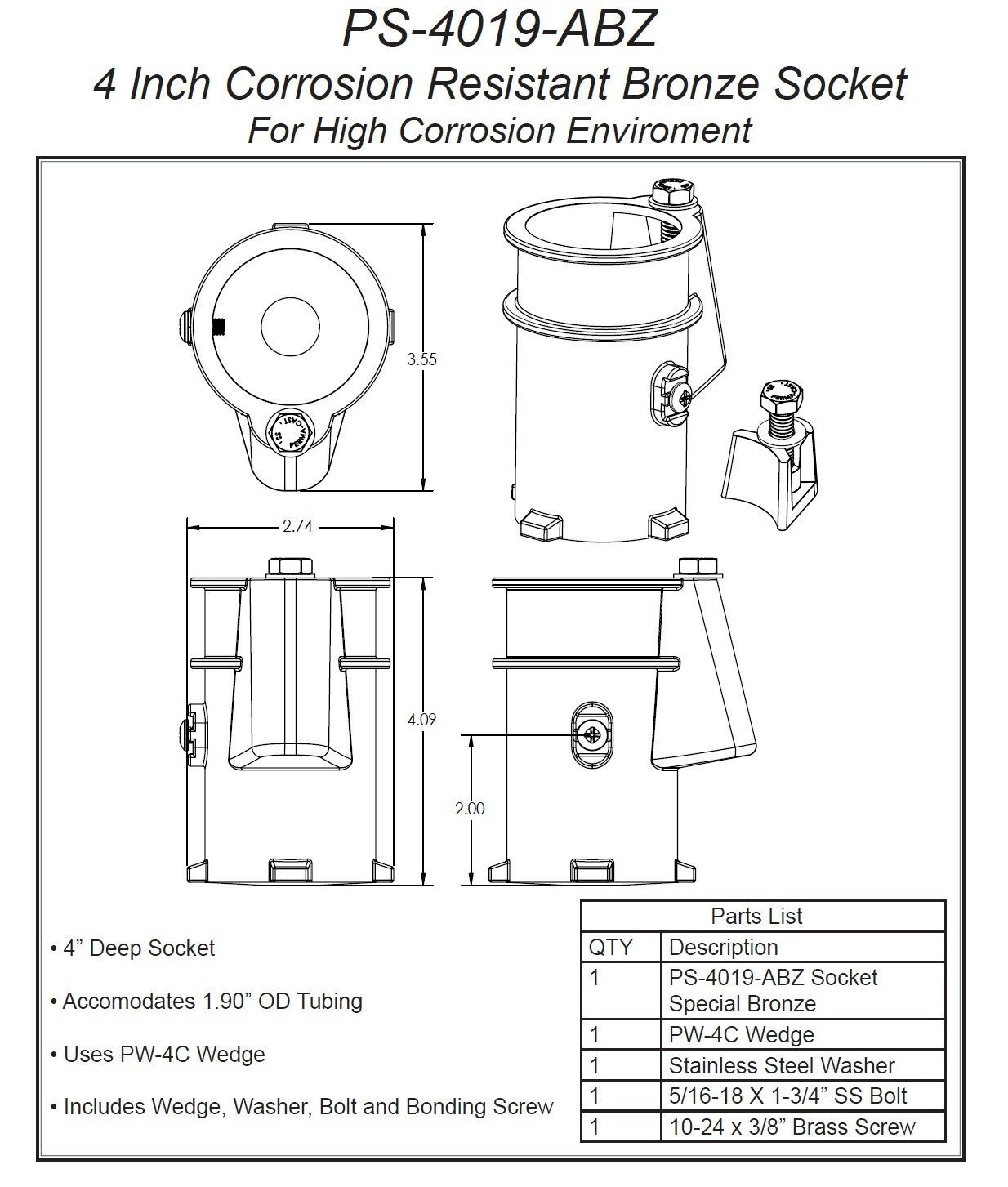 Irrigation Pump Start Relay Wiring Diagram In 2020 Pool Electrical Pool Paint Spa Parts