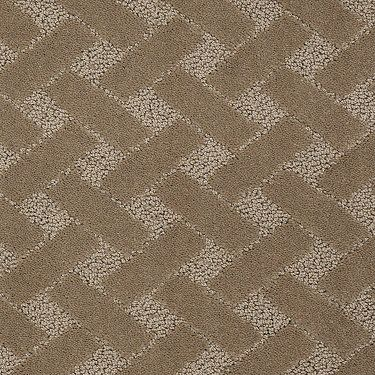 Tuftex Embellished Tone On Carpet
