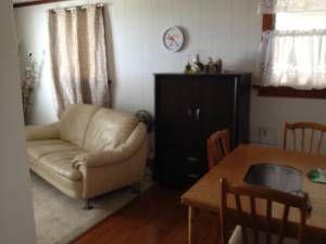 Hawaii Apartments Housing Rentals Big Island Renting A House Hawaii Apartments Selling Furniture