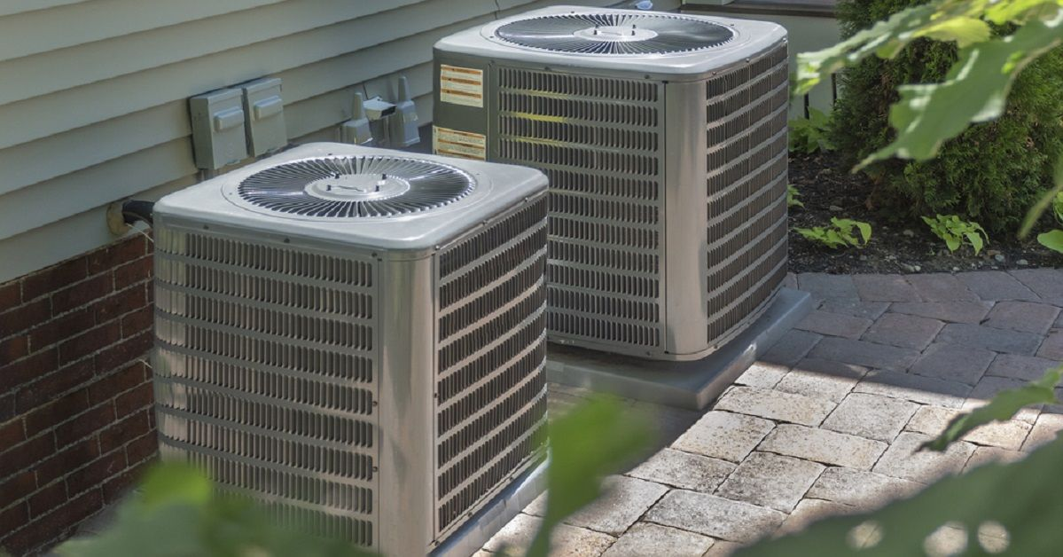 Homeowners Rush to Get Cheaper Air Conditioners