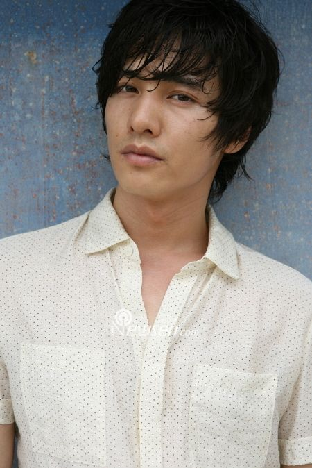 Won bin - If you have not alre...