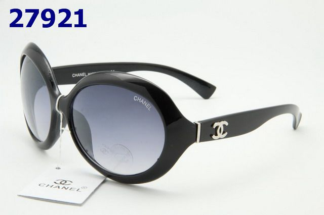 8d28c315df cheap fake Chanel sunglasses wholesale  12.50. Find this ...