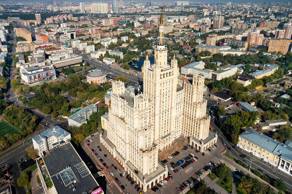 клиника, архитекторы москвы список с фото столы купить
