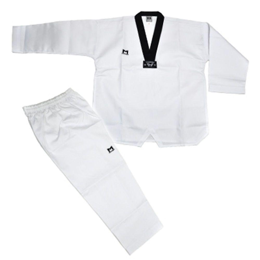 NEW Karate Belt Taekwondo Belt Martial Arts MMA Hapkido Double Wrap Belts-GREEN