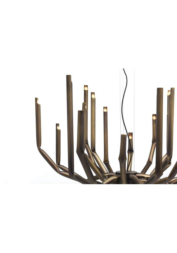 Lampe Suspension Mogg To be Lamp DECO Pinterest