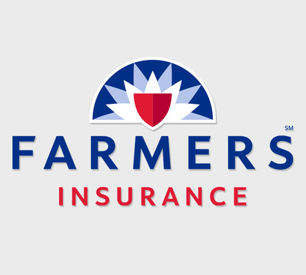 New Parent Help From Farmers Insurance Farmers Insurance