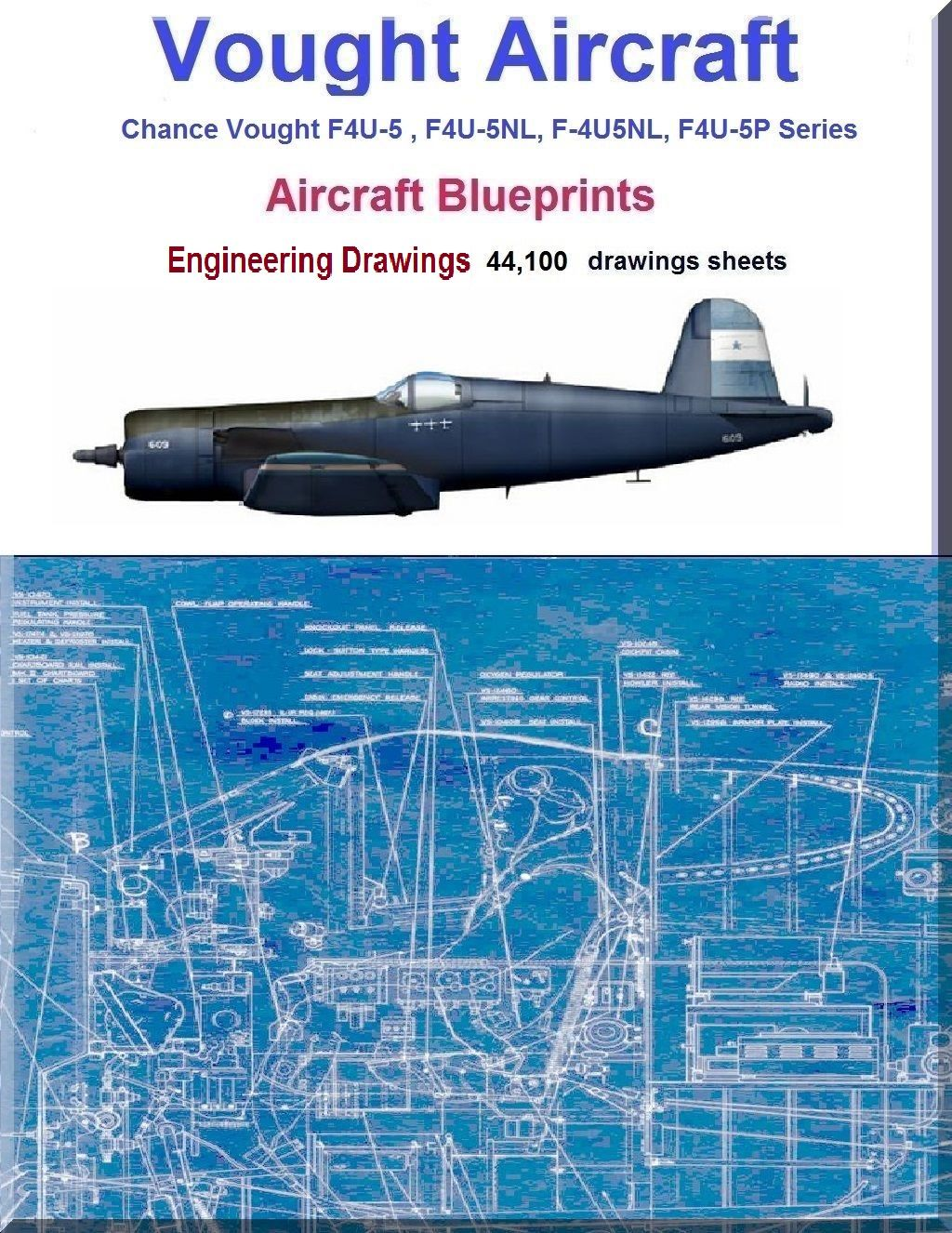 Boeing B-17 blueprints for sale => http://www.airplanemart.com/part ...