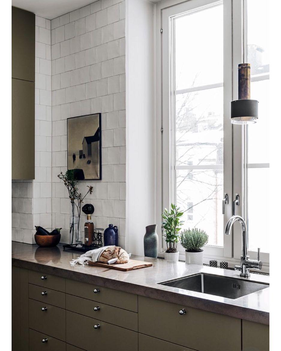 Küchendesign für zuhause pin von markus traexler auf interior design  kitchen  pinterest