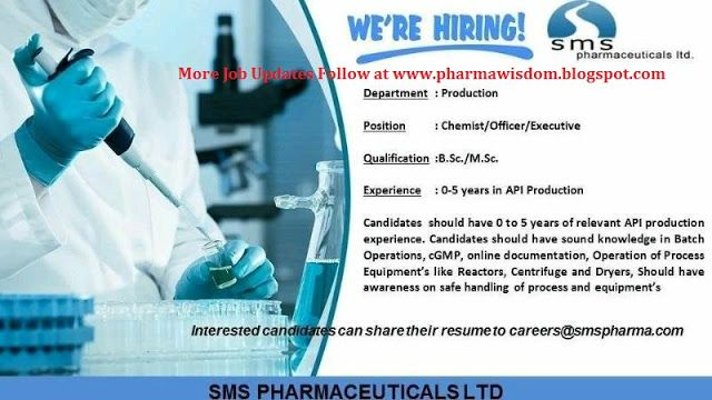 Pin by Training Academy on ICLINICAA Pinterest Chemist and - public health officer sample resume