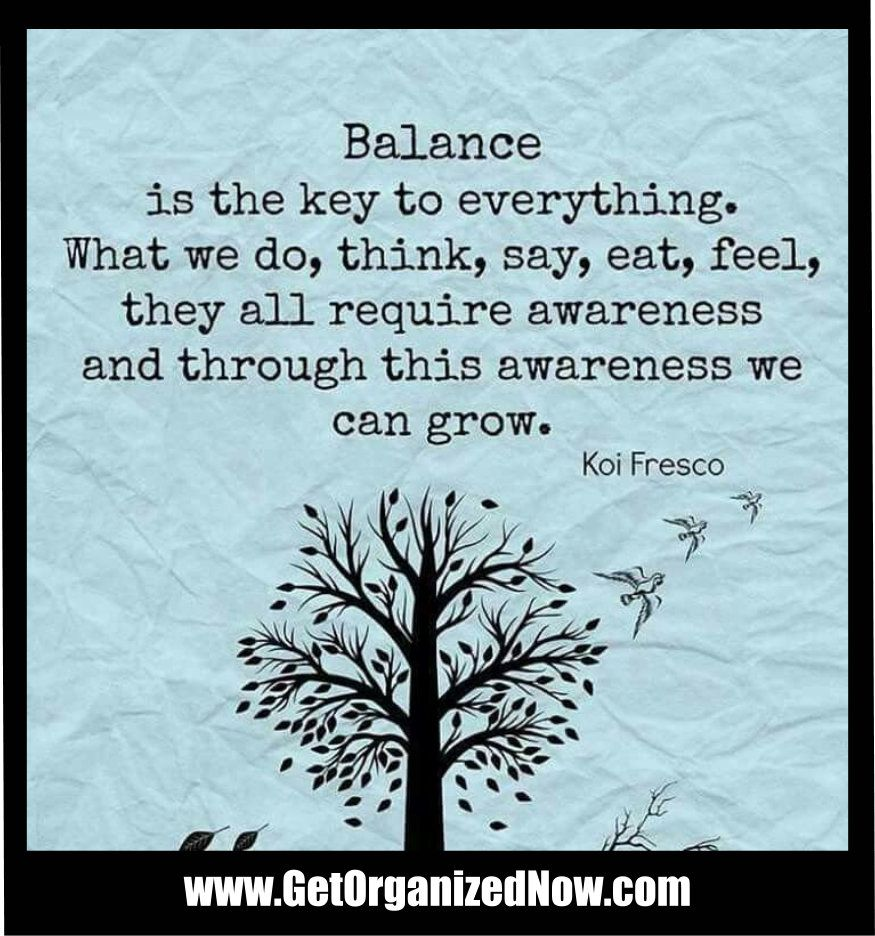 Find Balance In Your Life Yoga Quotes Balance Balance Quotes Yoga Balance Quotes