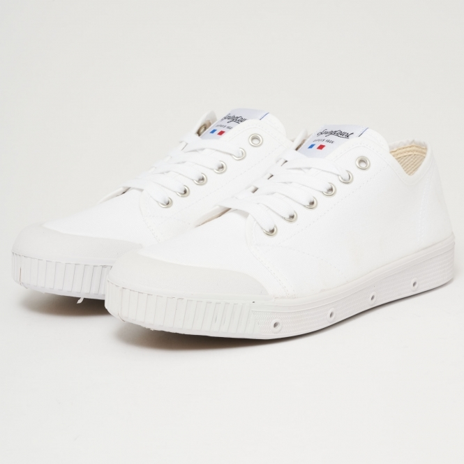 White canvas shoes, Shoes, Spring shoes