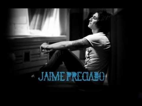 Jaime Preciado- Anatome