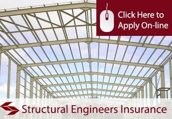 Self Employed Structural Engineers Liability Insurance ...