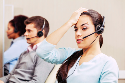 How to Prepare for Customer Service Emergencies http
