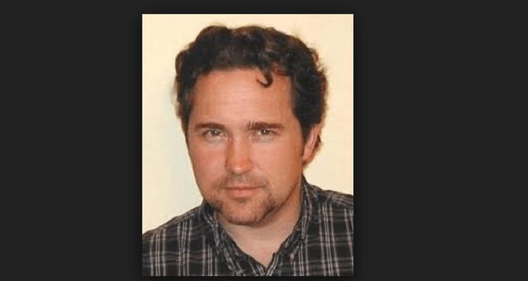 Casey Siemaszko Age, Bio, Movies, Affairs, Net worth ...