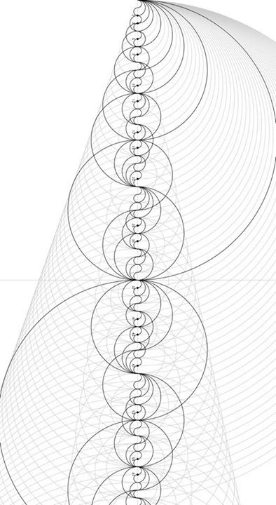 Pin by renn tyhychi on charts pinterest number patterns prime they look so fractal ibookread PDF