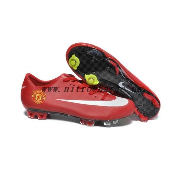Cheap Nike Mercurial Vapor Superfly III FG World Cup Manchester united  Soccer Cleats 2013 Boots 9327fa46c4