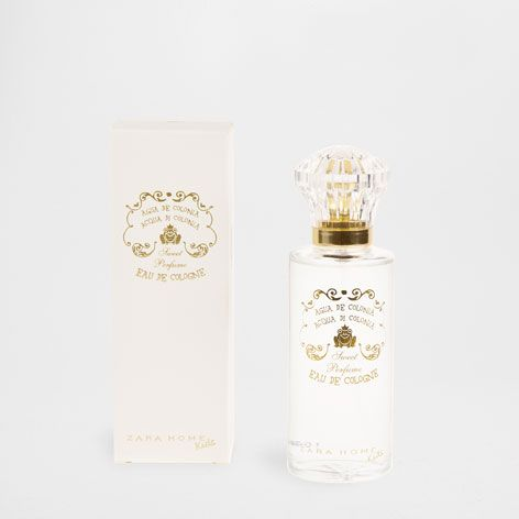 bcac085809d Ranita Kids Cologne - GIRL - Fragrance