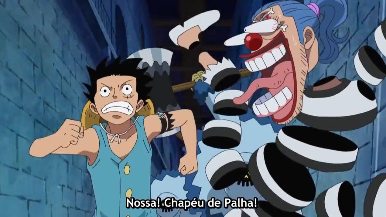 Vale A Pena Assistir One Piece Em 2020 Assistir One Piece One