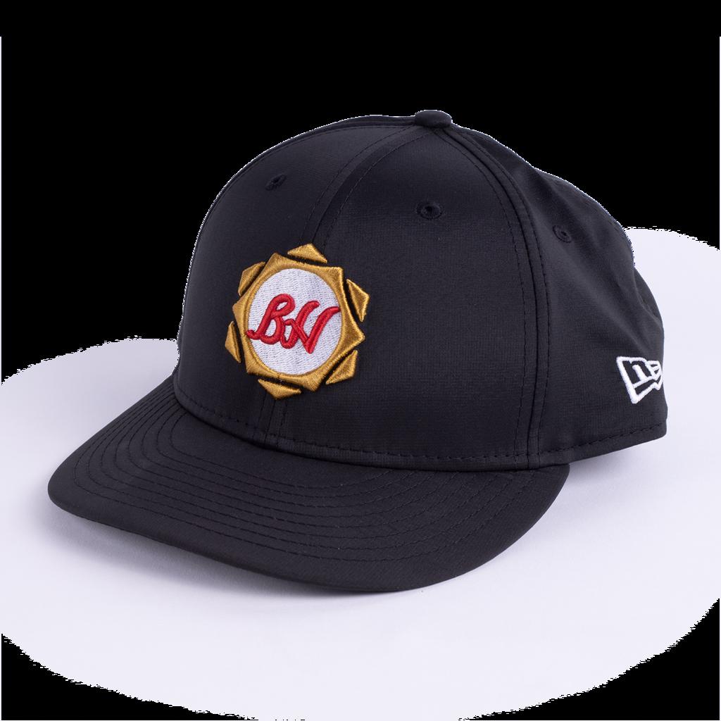 10++ Ben hogan golf hats sale information