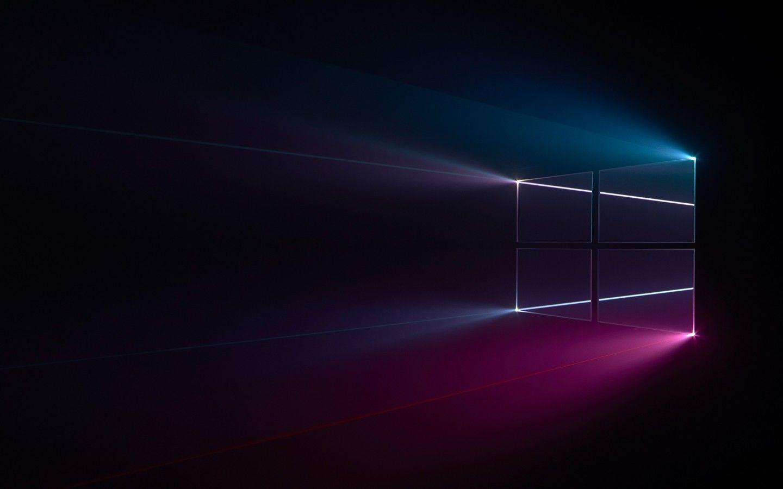 Windows 10 Wallpaper Google Suche Papel De Parede Do Windows Papel De Parede Pc Papel De Parede Do Notebook