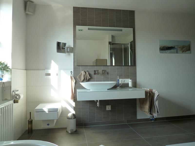 Rigips Badezimmer ~ 38 besten badezimmer bilder auf pinterest badezimmer
