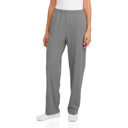 a30aae8aa5dea White Stag Women s Knit Pull-On Pant