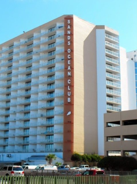 Photos & Details for 9550 Shore Drive Myrtle Beach, South Carolina 29572. Property located in Horry. MLS# 1522151 is for sale. - 16th floor penthouse ocean view/marsh view efficiency. This unit is a conventional two-Queen-bed efficiency unit and was remodeled in 2013!  Kitchen includes a cook top! New paint, tile flooring, kitchen and bathroom cabinets/countertops/sinks, new mattresses, bedspreads and drapes, new TV, cooktop and microwave.  Enjoy the view of the ocean while sipping your…