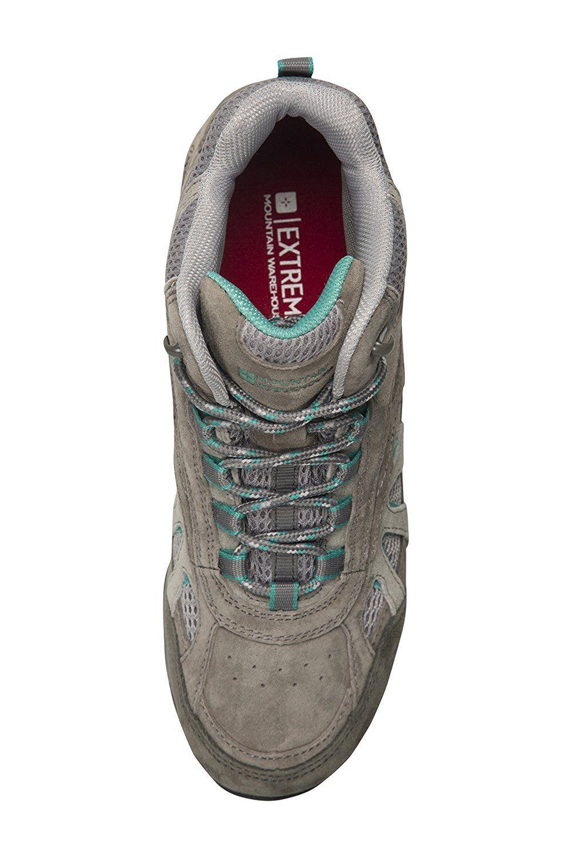 s Waterproof Isogrip Boots