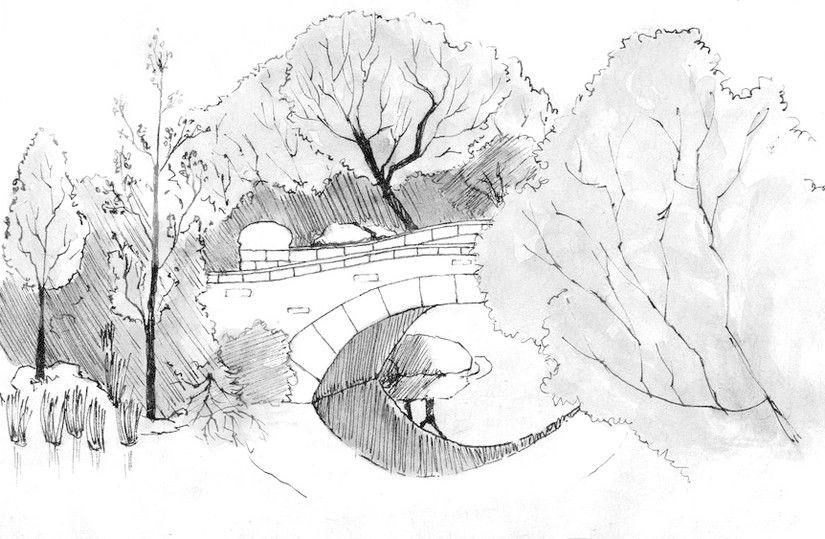 Central Park Adventures Pinterest Central Park And Patterns