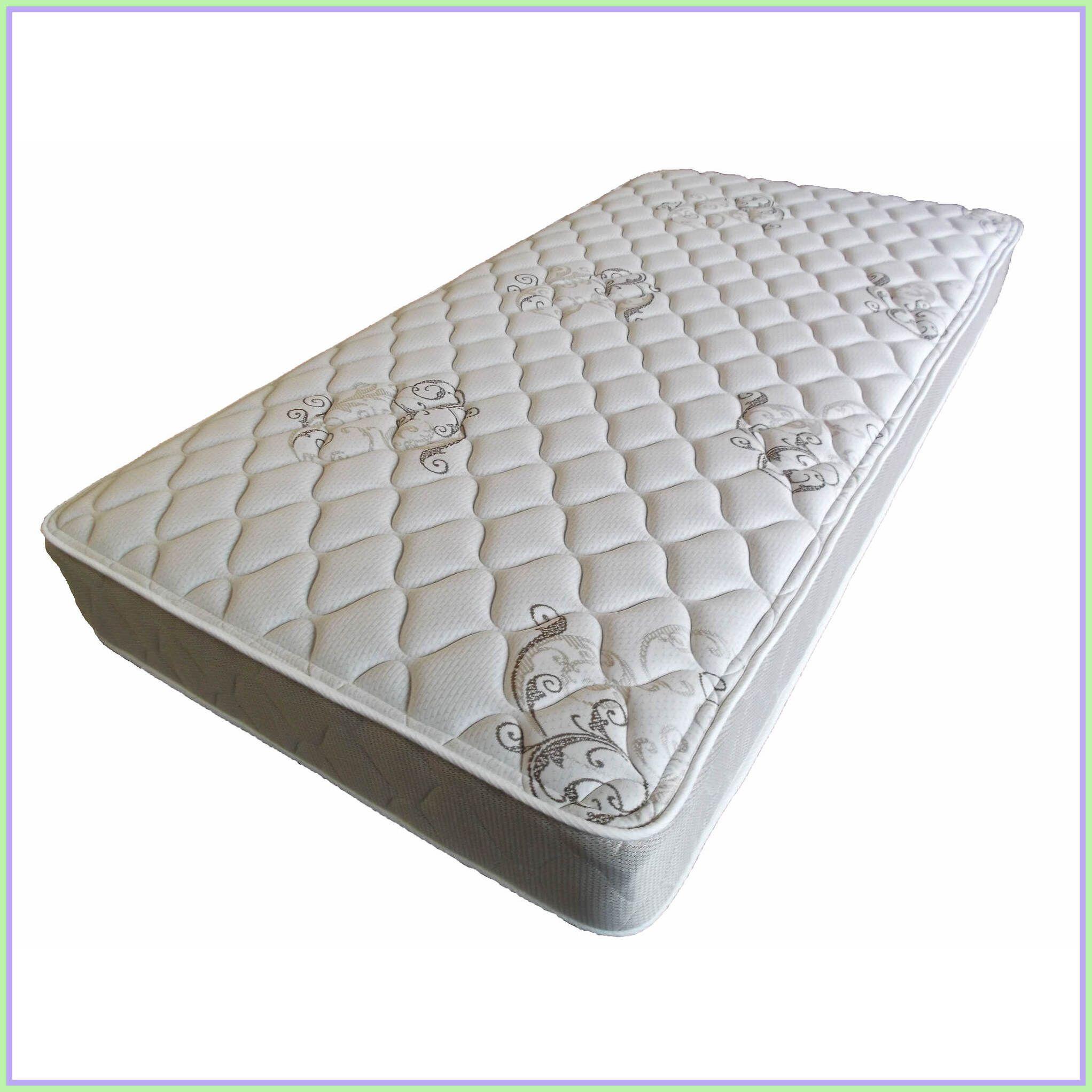 Pin On Mattress Sizes Bed Frame