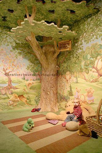 Would Make A Great Reading Corner Playroom Kids Room