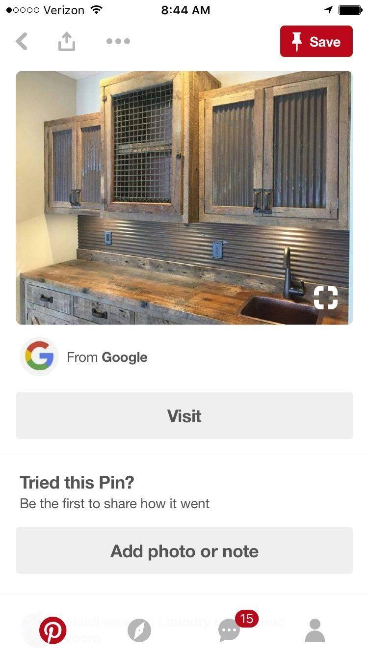 Tips For Building A DIY Pole Barn Primitive homes, Pole