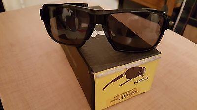 312c5310e4d under armor Recon Polarized Sunglasses