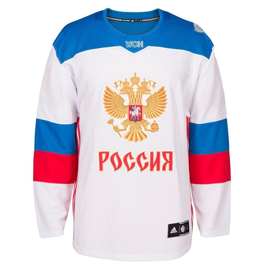 2016 Nhl Adidas World Cup Of Hockey Premier Team Jersey Collection Men S Ebay Hockey World Cup Adidas Canada Long Sleeve Tshirt Men