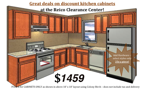 Incroyable Superb Wholesale Kitchen Cabinets Atlanta Discount Store Dalton Oak