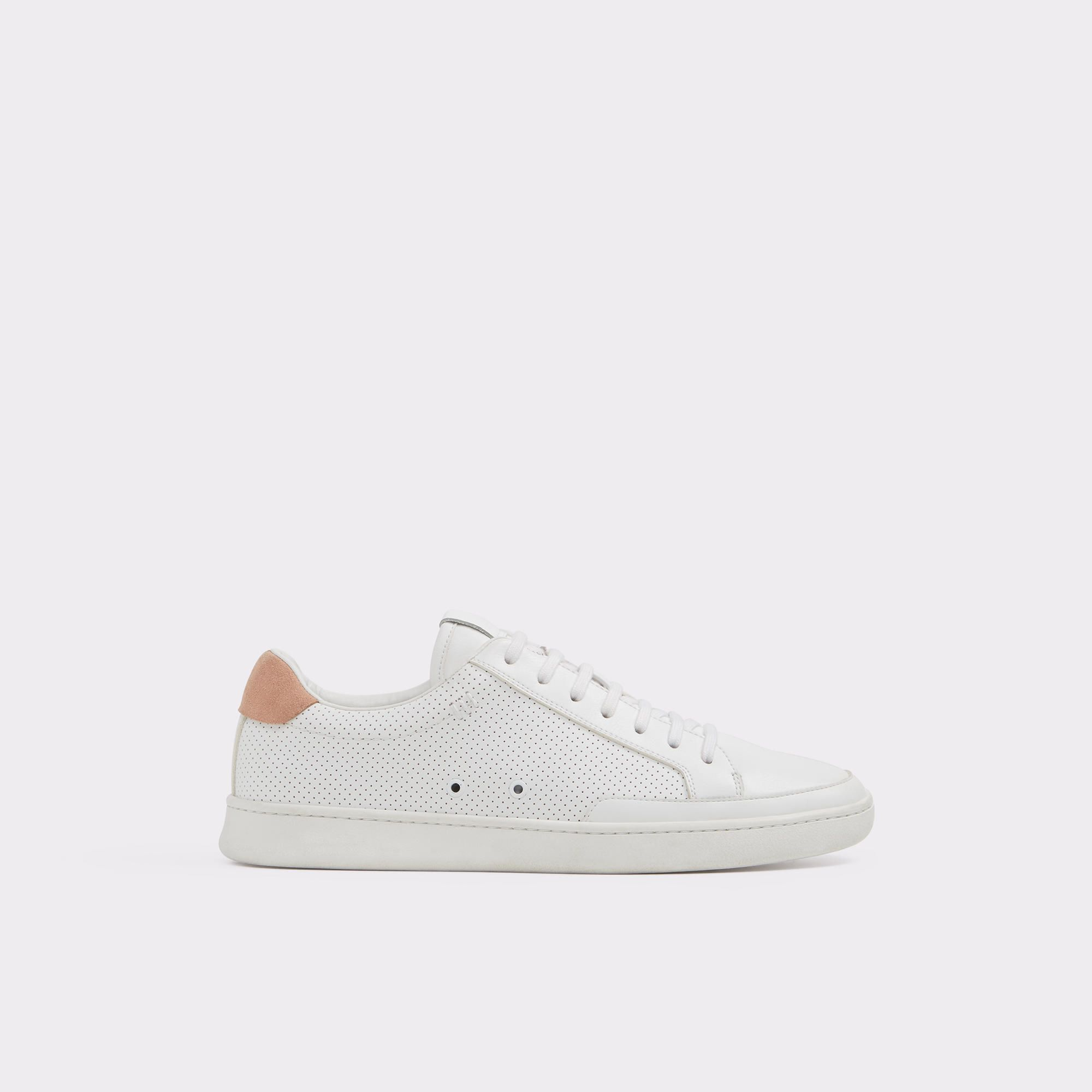 Sneakers men, Sneakers, Sneakers fashion