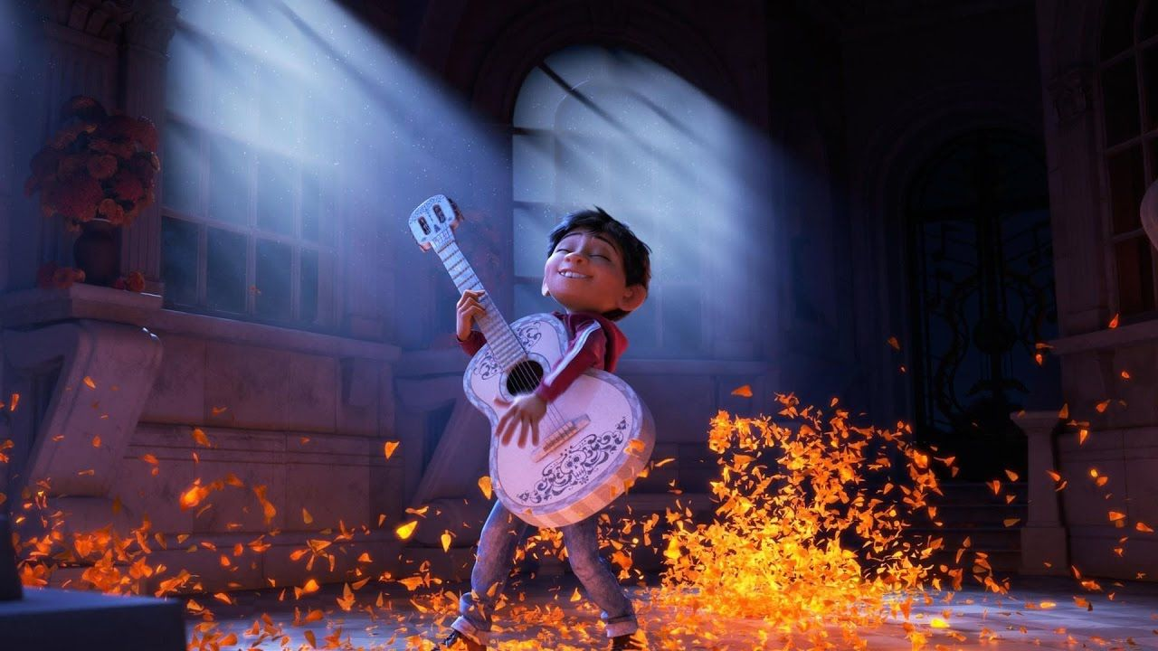 watch coco 2017 full hd 1080px movie online free