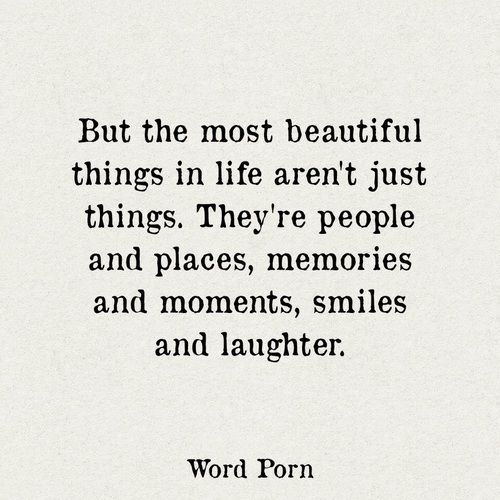 flirting quotes about beauty people
