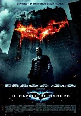 Il Cavaliere Oscuro Hd 2008 Cb01 Co Film Gratis Hd Streaming E Download Alta Definizione Superhero Movies The Dark Knight Poster Batman Movie