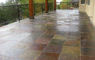 Nexus Tile And Stone Outdoor Tiles Patio Deck Flooring