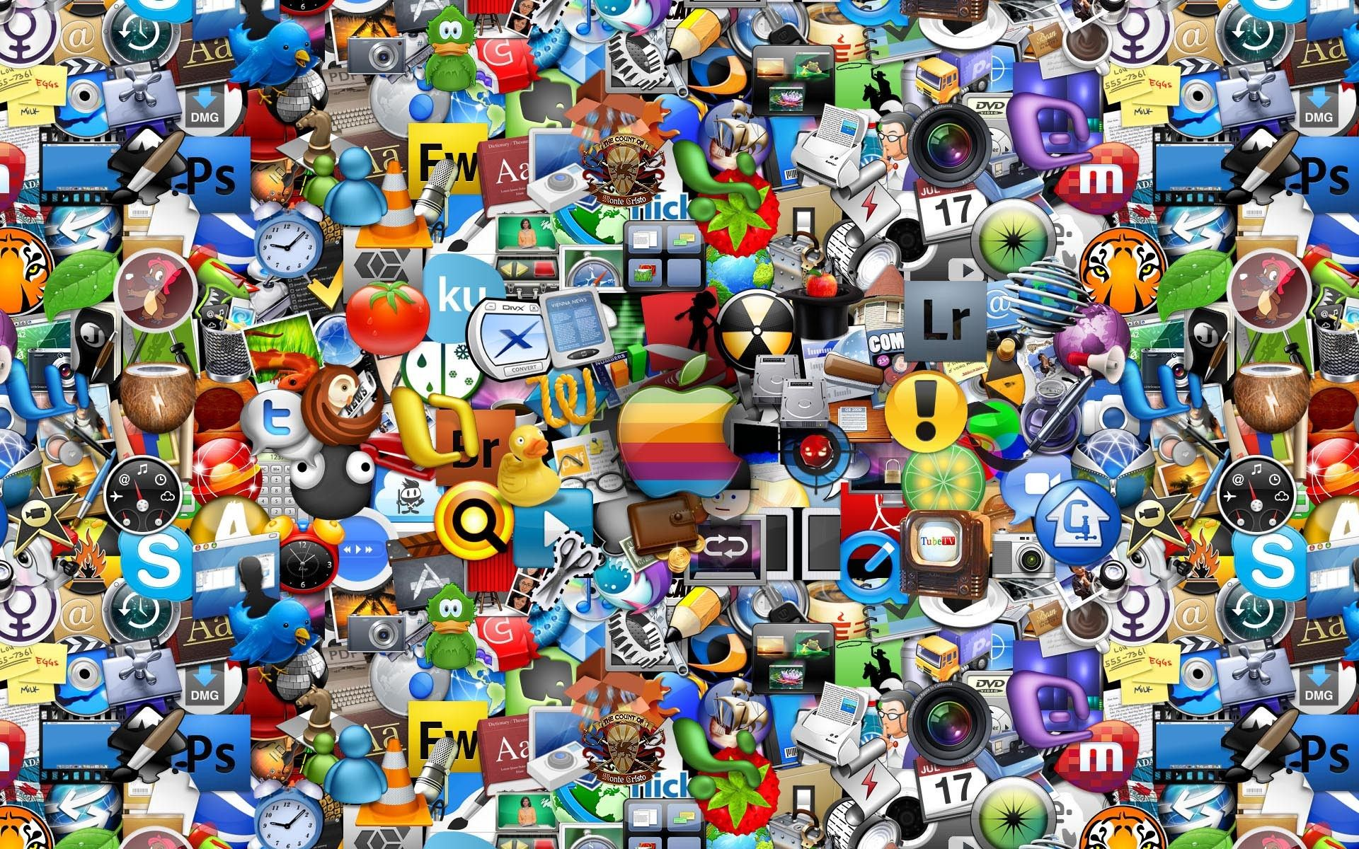 Apps Vs Web Tools Key Factoids To Know About Both Options