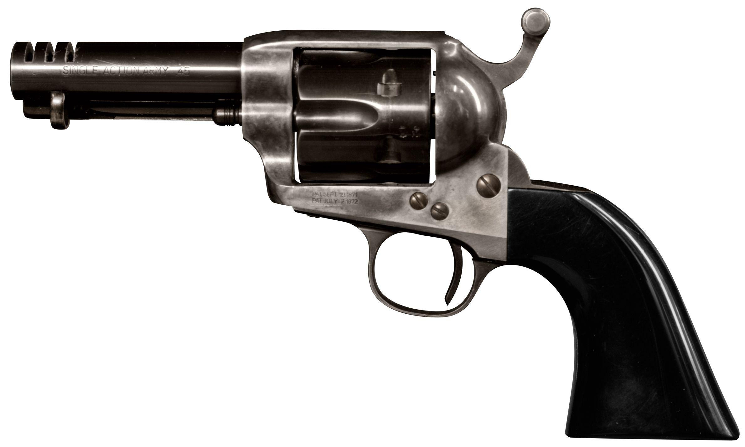 Pin On Gunz Bulletz